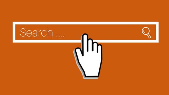 Cara Mencari Sumber Gambar Pengunggah Pertama di Internet