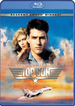 Top Gun 1986 BluRay 350MB Hindi Dual Audio 480p Watch Online Full Movie Download bolly4u