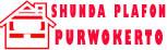 SHUNDA PLAFON PURWOKERTO