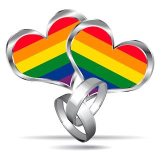 Doa Mantra Pemikat Gay