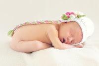 https://pixabay.com/es/beb%C3%A9-ni%C3%B1a-beb%C3%A9-durmiendo-784609/