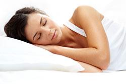 Uykuya Nasıl Dalarız ?