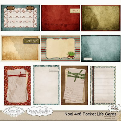 http://www.plaindigitalwrapper.com/shoppe/product.php?productid=7644&cat=98&page=1