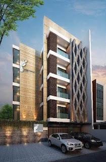 7 Hotel Murah Dekat Tempat Wisata Di Jakarta