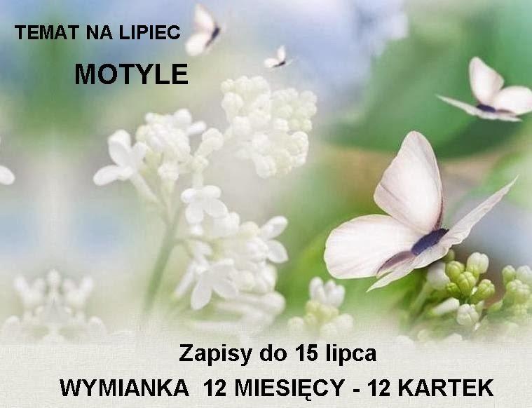 http://misiowyzakatek.blogspot.com/2014/08/podsumowanie-wymianki-lipcowej.html