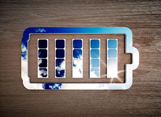 El obstáculo que México debe superar para ser líder en energía solar