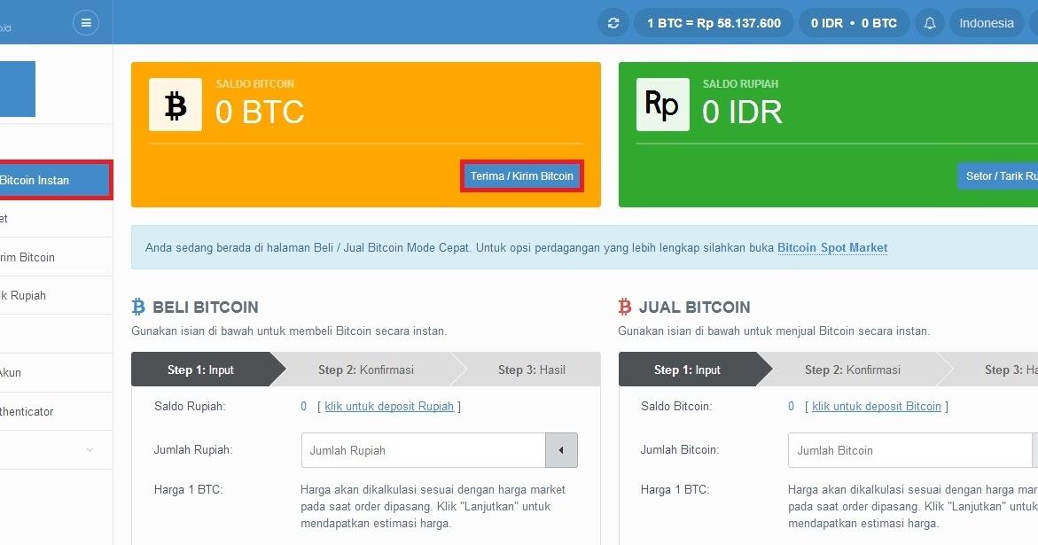 ethereum market cap vs bitcoin market cap azonnali bitcoin befizetés