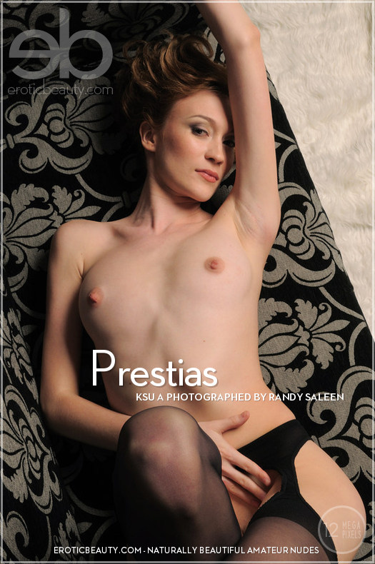 EroticBeauty2-05 Ksu A - Prestias 03060