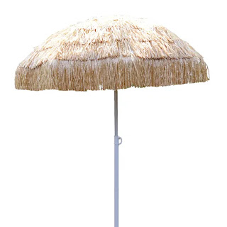 https://www.partycity.com/large-thatch-palapa-umbrella-667507.html?cgid=summer-decorations