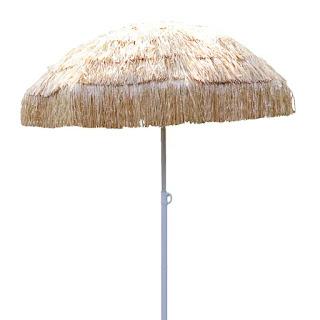 https://www.partycity.com/large-thatch-palapa-umbrella-667507.html?cgid=summer-decorations
