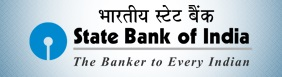 SBI PO 2016 Exam Call Letter