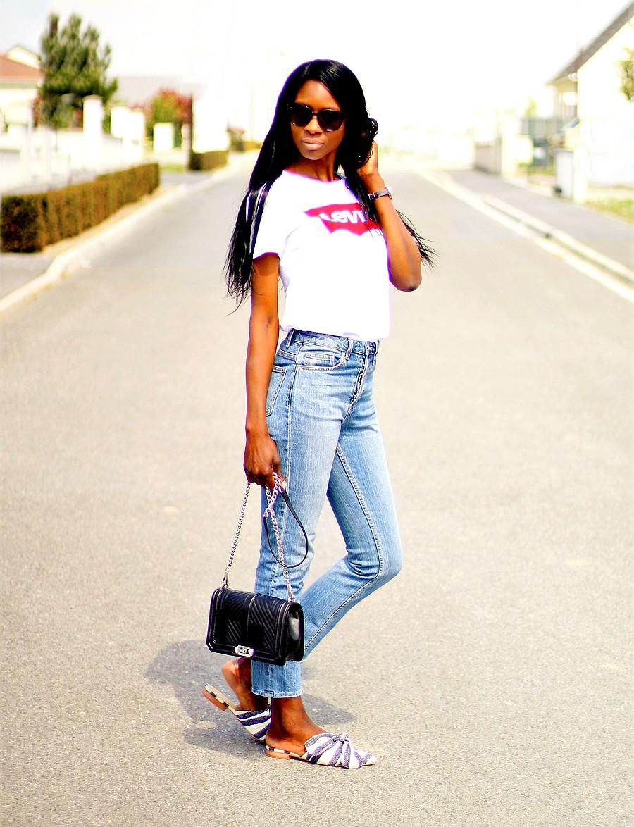 comment-porter-le-jeans-taille-haute