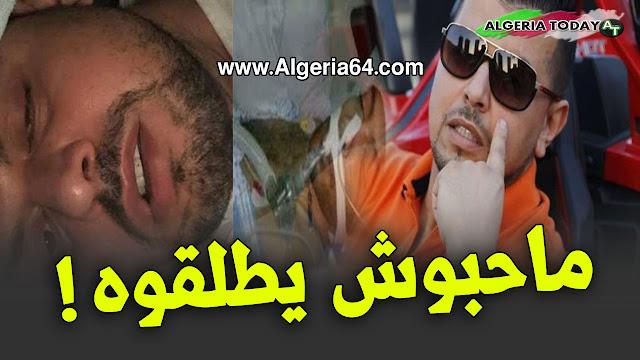 قاضي الجلسة يرفض الإفراج عن رضا سيتي 16 ويؤجل محاكمته