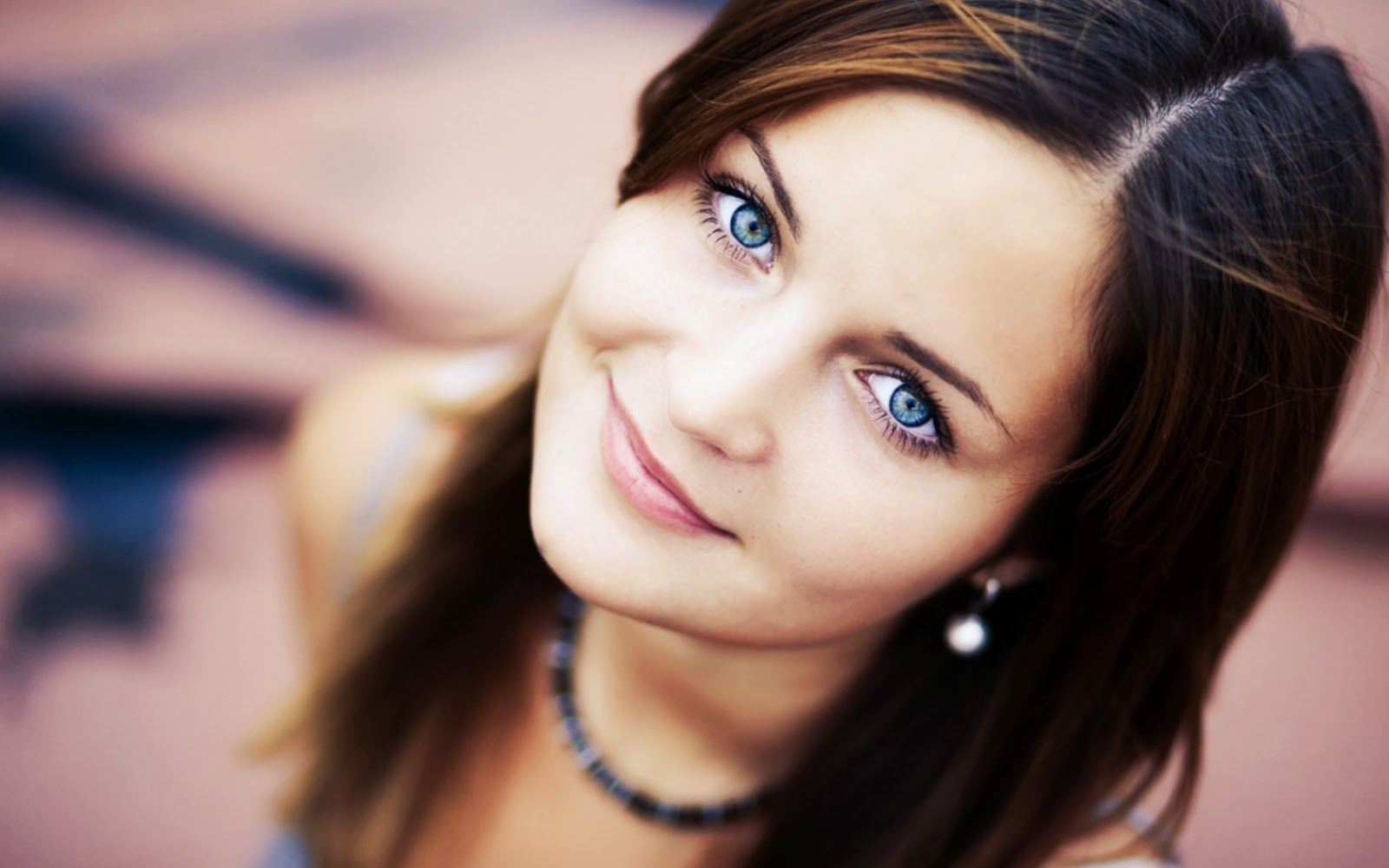 5b6609c2e1015 صور بنات جميلة 2014 Pictures of beautiful girls