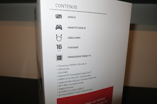 Análise: Nvidia Shield 2