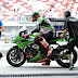 MotoGP hanya ajang pamer teknologi dan uang sedangkan WSBK lebih menunjukkan kemampuan motor pabrikan yang sebenarnya ?