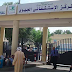 الفدش توجه مدفعيتها الثقيلة ضد ادارة المستشفى الجهوي لبني ملال و ها علاش...