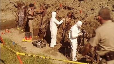 Smallville - Season 6 Episode 09: Subterranean