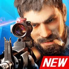 Gun War SWAT Terrorist Strike MOD -  2.7.0 - Unlimited Money, Gem