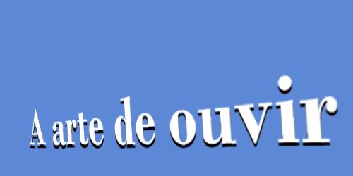 Capa do texto