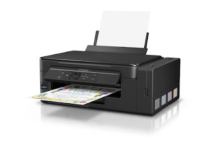 Epson L495 Driver Download Windows, Mac, Linux