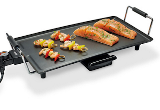 Review Aldi Kitchen Range The Test Pit