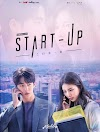 Startup (2020) Cast & Synopsis (tvn drama)