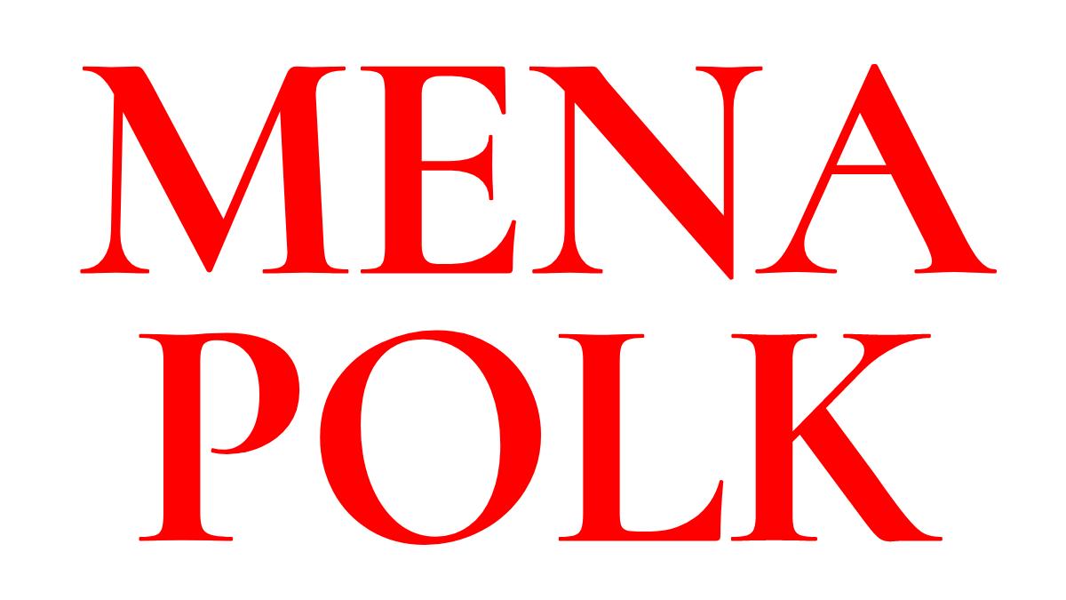 Mena Polk, Mena Arkansas, Mena AR, MenaPolk.com, news, weather