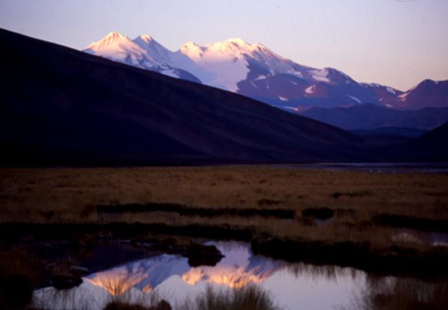 Monte-Pissis-entre-Argentina-Chile