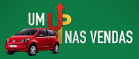 Um UP nas Vendas Alcateia www.alcateiaupnasvendas.com.br