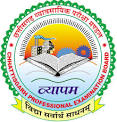cg-vyapam-govt-jobs-all