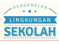 Juklak Materi MPLS 2018-2019 SD, SMP, SMA dan SMK