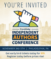 Author conferences
