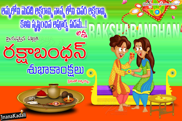 rakhi festival quotes, rakshabandhan inspirational words, rakhi hd wallpapers, rakhi png images free download