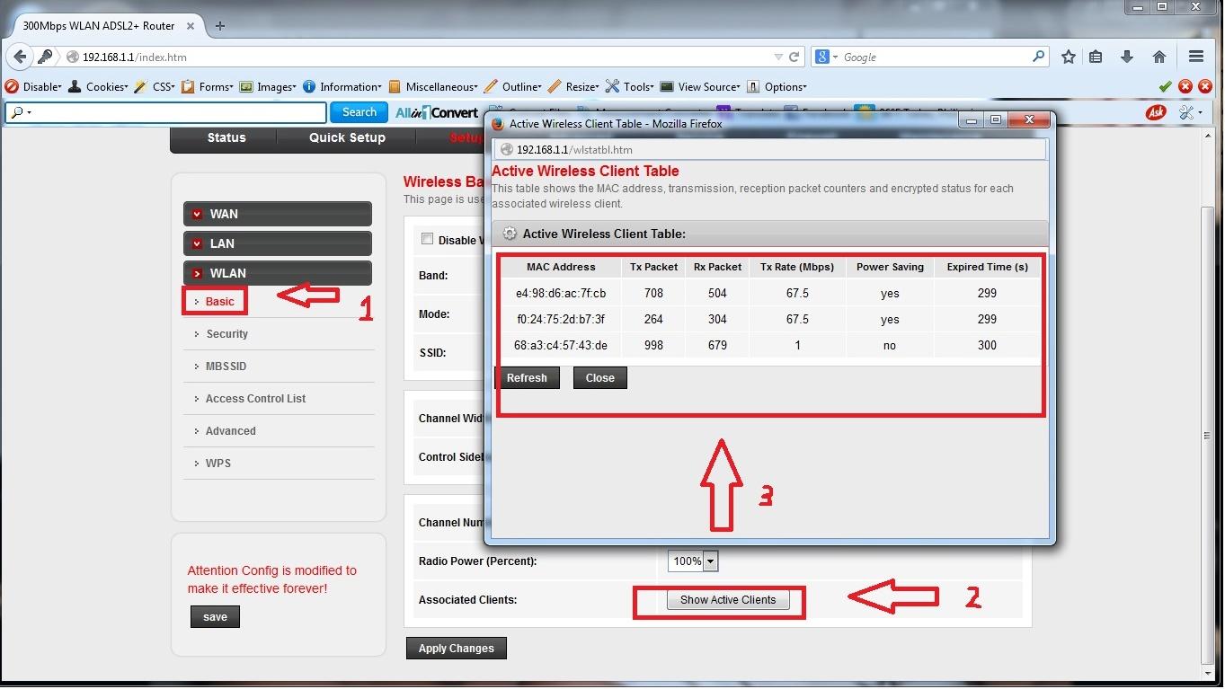Information about Nasa Password Reset - r18worker info