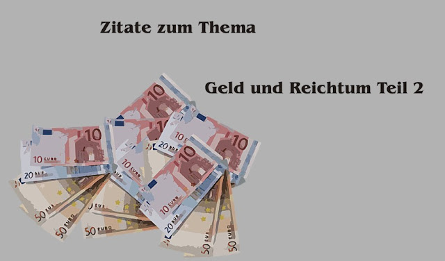 Image Result For Zitate Goethe Geld