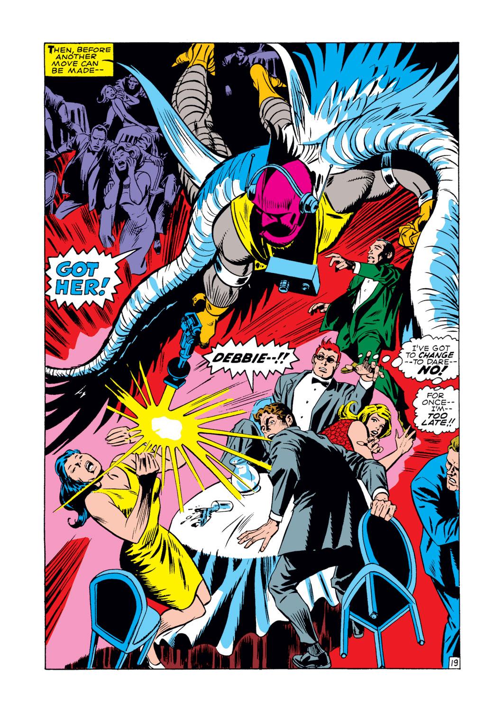 Daredevil (1964) 39 Page 19