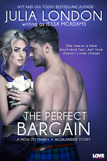 https://www.goodreads.com/book/show/25583876-the-perfect-bargain
