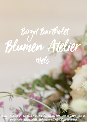 https://www.blumenateliermels.ch