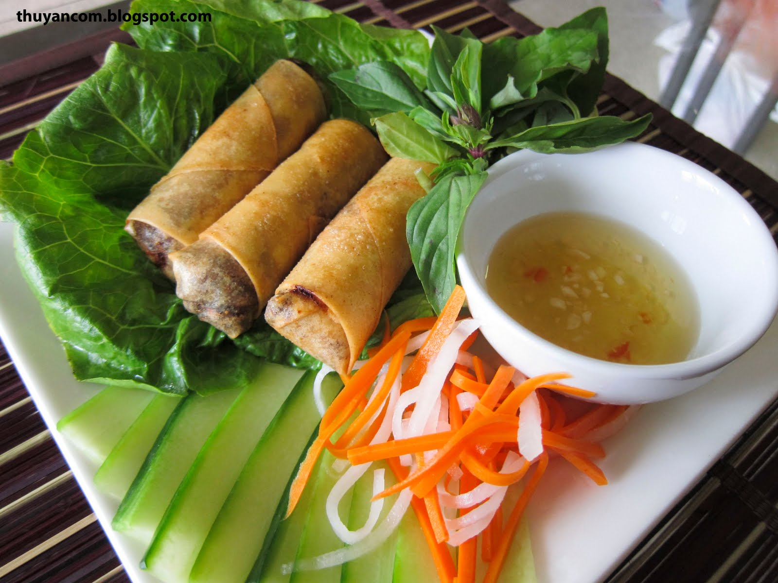 How To Say Let S Get Food In Vietnamese