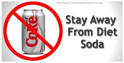 diet, diabetes, diet soda, kalori, obesitas, soda, soda diet