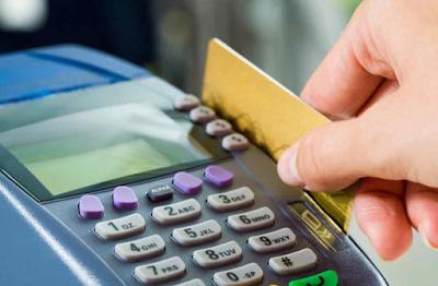 خطوات كيفية إستخراج بطاقة تموين بدل الفاقد أو تالف
