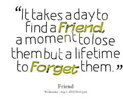 friends-losing-touch-quotes-6