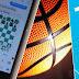 تعرف على ألعاب مخفية في تطبيق Facebook Messenger | لعبة شطرنج + لعبة كرة سلة