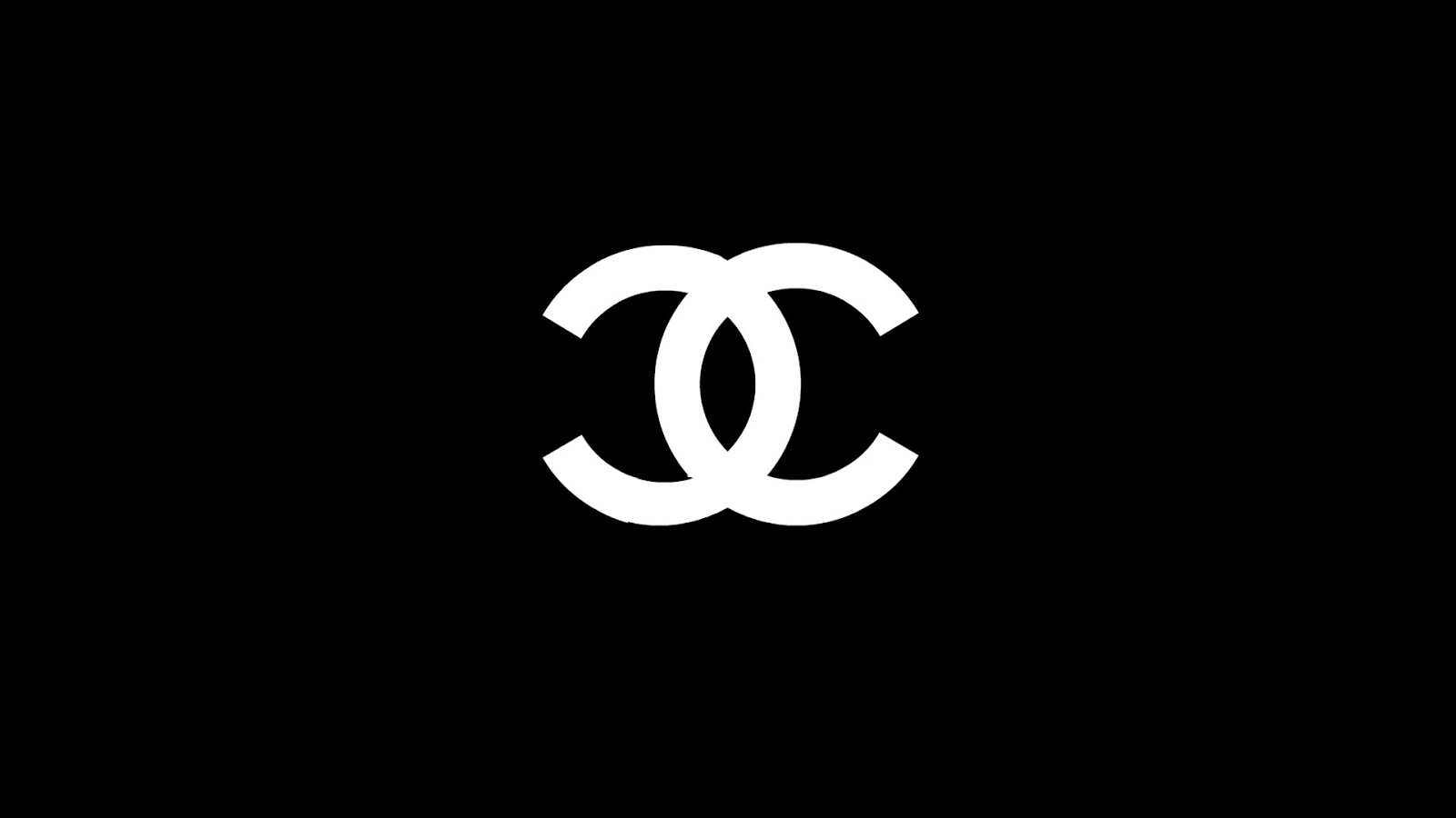 Chanel computer driverlayer search engine - Coco chanel desktop wallpaper ...
