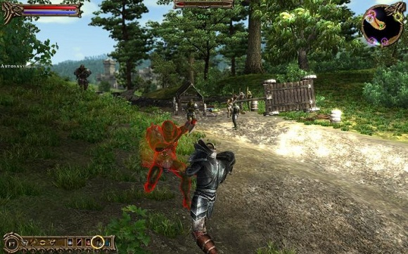 two-worlds-epic-edition-pc-screenshot-www.ovagames.com-5