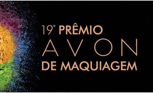 O Prêmio Avon de Maquiagem já está no calendário dos profissionais de  beleza de todo o Brasil. As inscrições para participar da próxima edição  estão abertas ... 1c6b5c5738