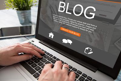 Sediakan Ruang untuk Menampung Artikel Pengunjung Bagus Untuk Kemajuan Blog