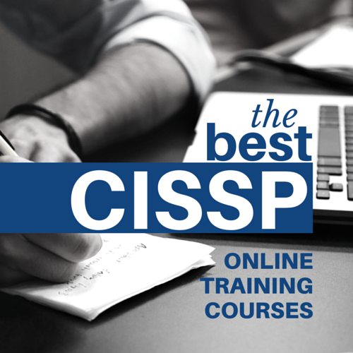 CISSP Preparation Course