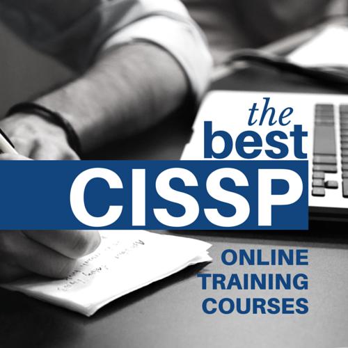 CISSP Preparation Course